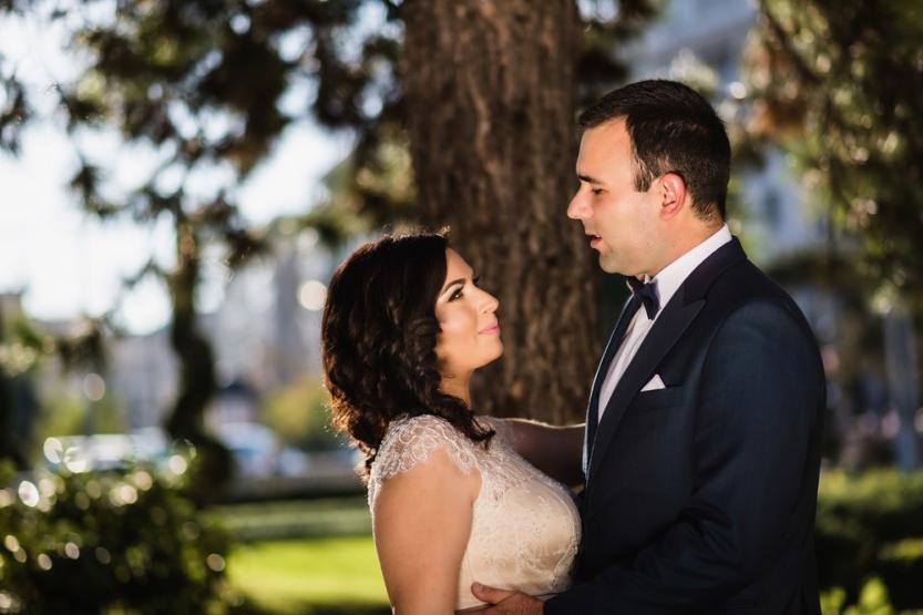 fotograf nunta bucuresti 0049