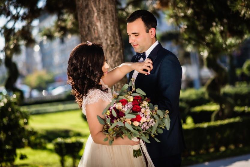 fotograf nunta bucuresti 0050
