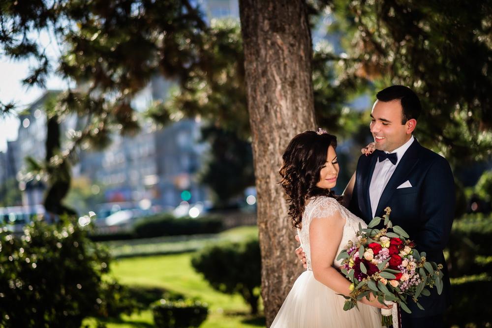 fotograf nunta bucuresti 0051