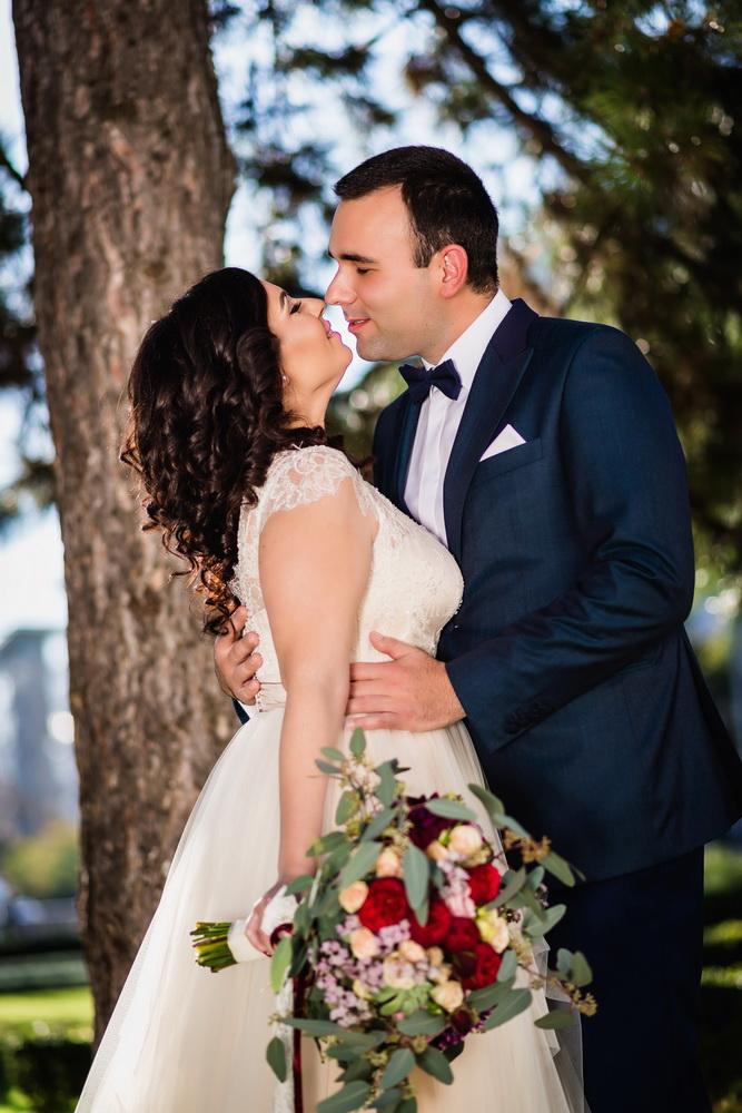 fotograf nunta bucuresti 0052