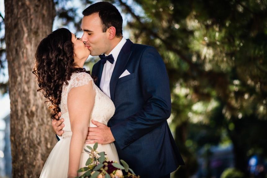 fotograf nunta bucuresti 0053