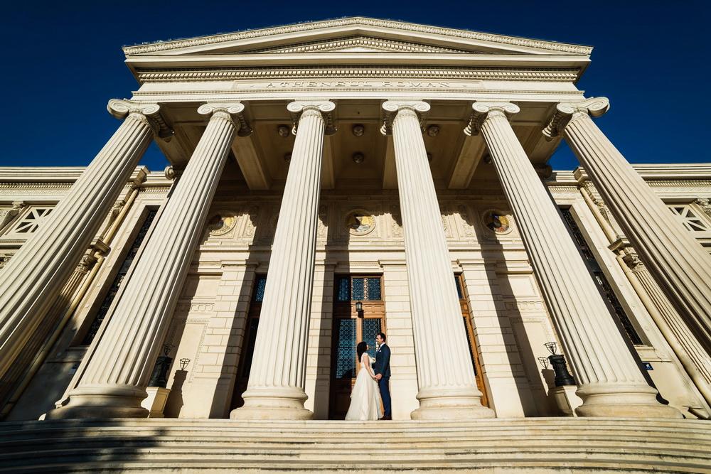 fotograf nunta bucuresti 0054