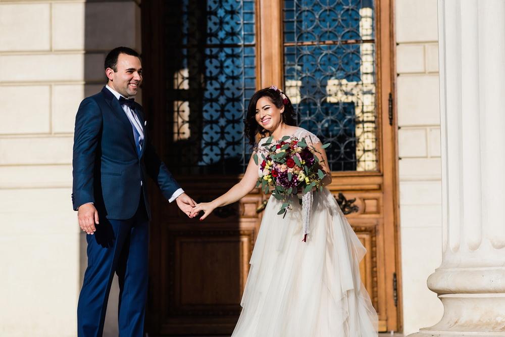 fotograf nunta bucuresti 0055