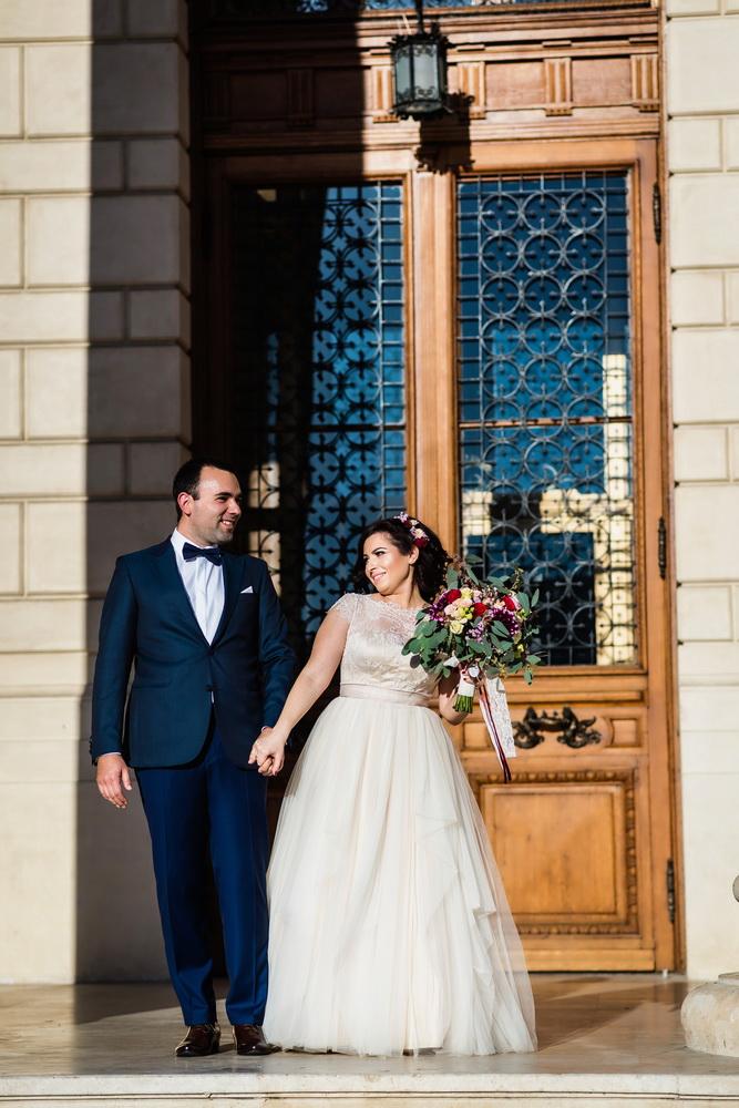 fotograf nunta bucuresti 0056