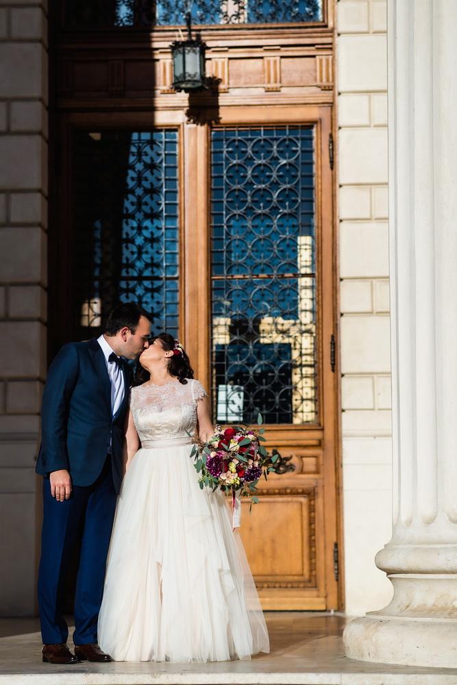 fotograf nunta bucuresti 0057