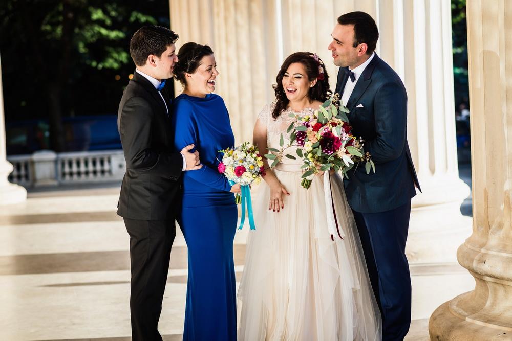 fotograf nunta bucuresti 0058