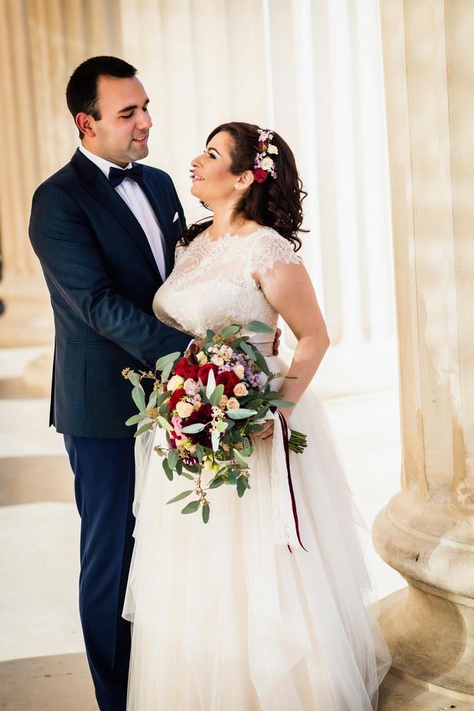 fotograf nunta bucuresti 0059