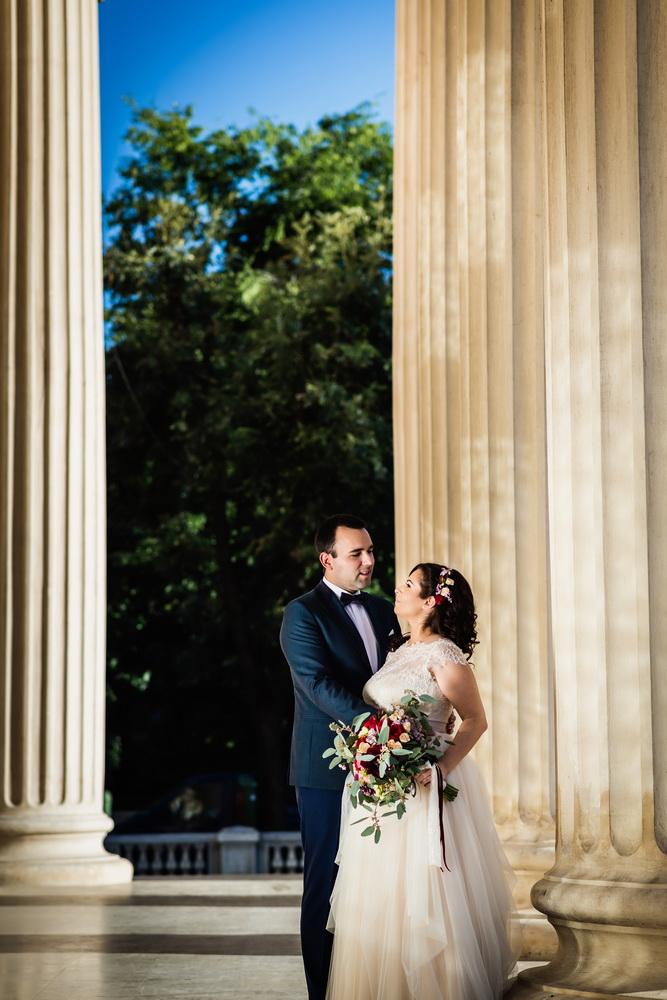 fotograf nunta bucuresti 0060