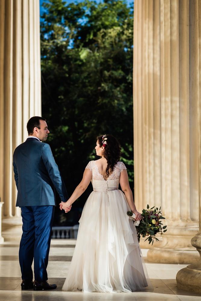 fotograf nunta bucuresti 0061