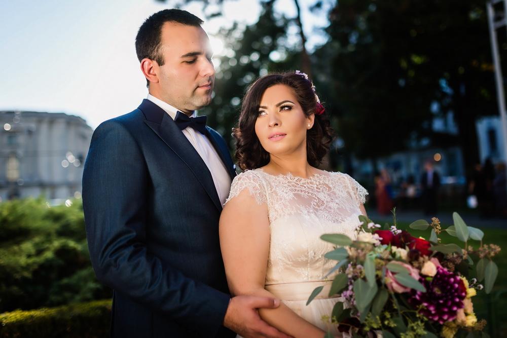 fotograf nunta bucuresti 0062
