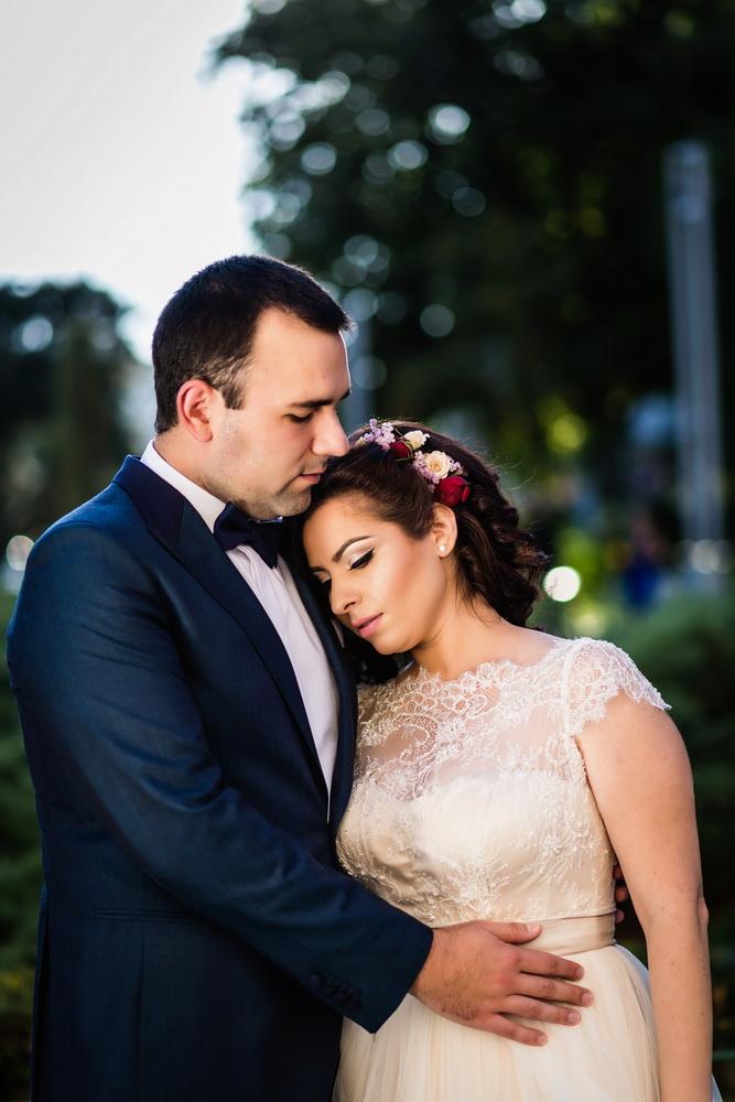 fotograf nunta bucuresti 0063