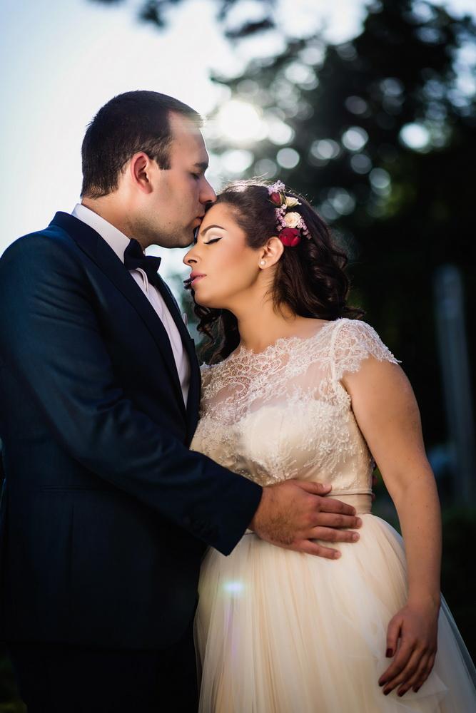 fotograf nunta bucuresti 0064