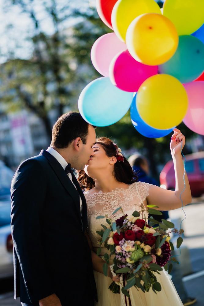 fotograf nunta bucuresti 0065