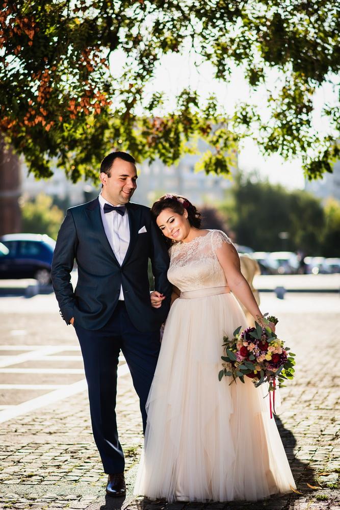 fotograf nunta bucuresti 0066