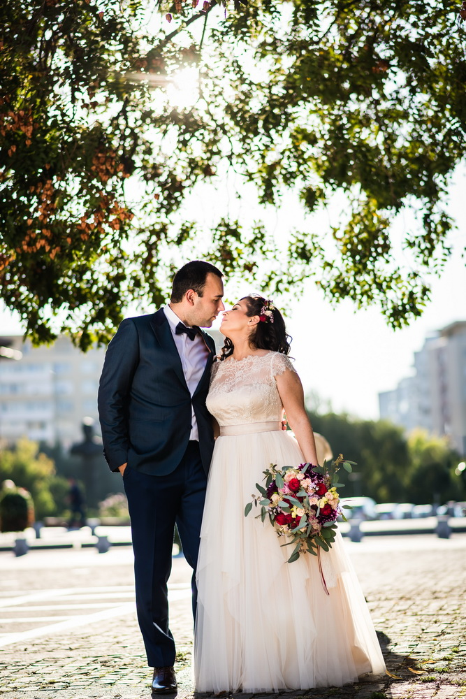 fotograf nunta bucuresti 0067