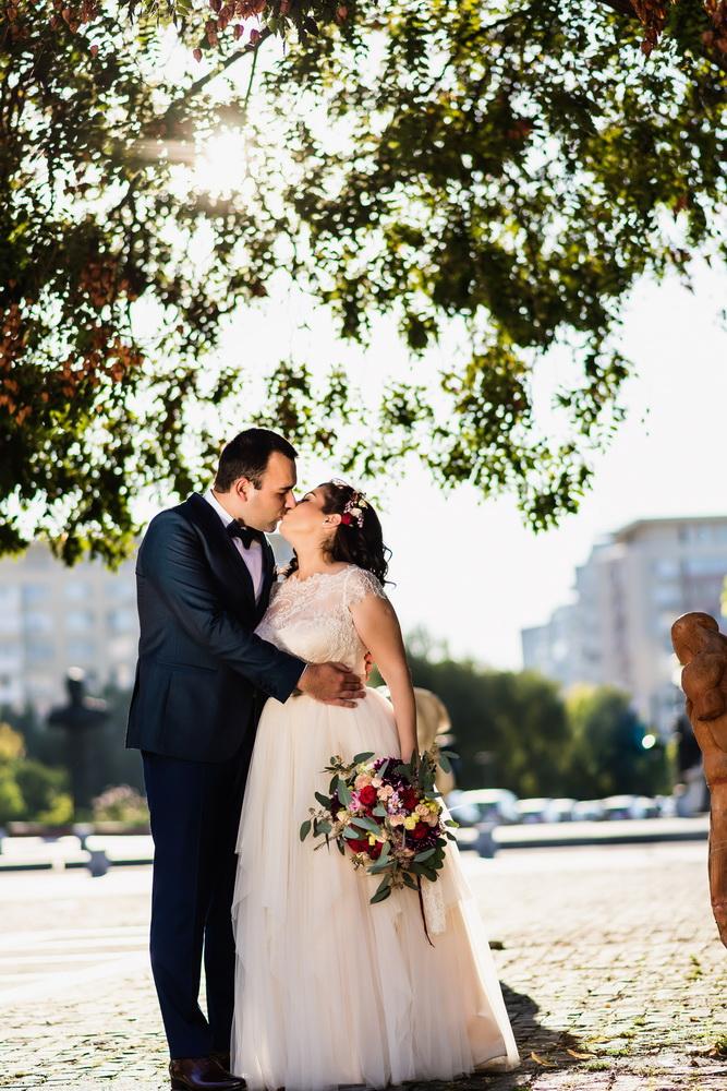 fotograf nunta bucuresti 0068