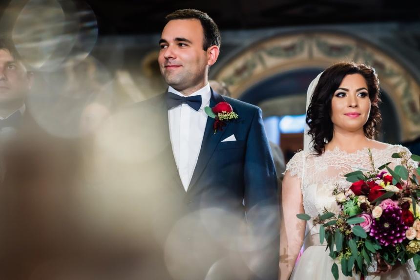 fotograf nunta bucuresti 0071