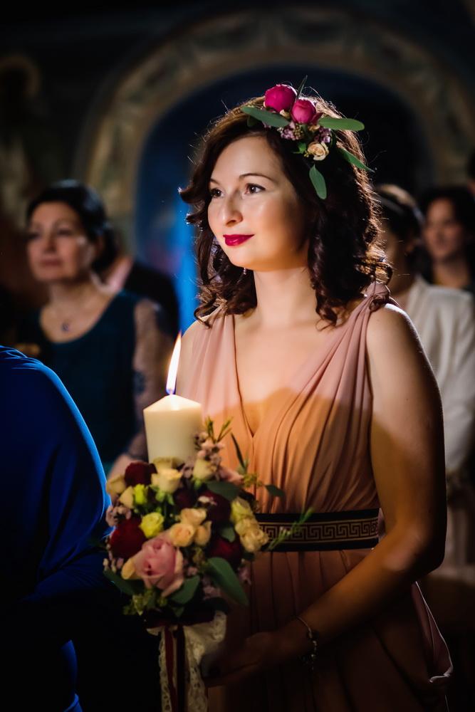 fotograf nunta bucuresti 0072