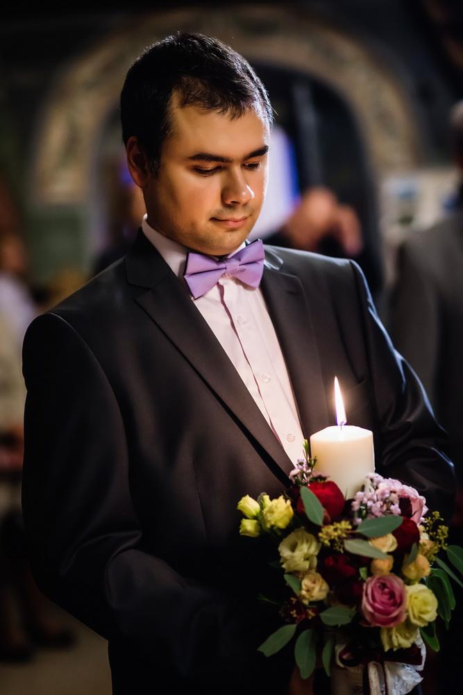fotograf nunta bucuresti 0073