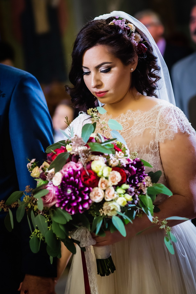 fotograf nunta bucuresti 0074