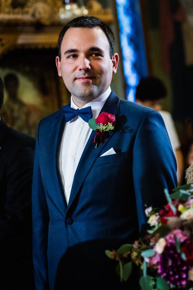 fotograf nunta bucuresti 0075