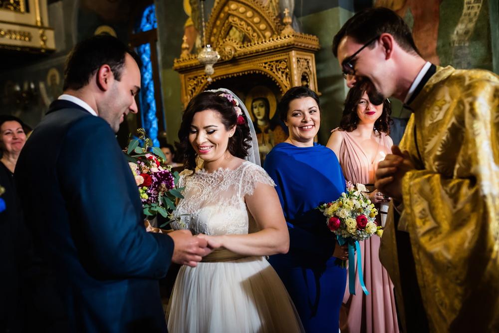 fotograf nunta bucuresti 0076