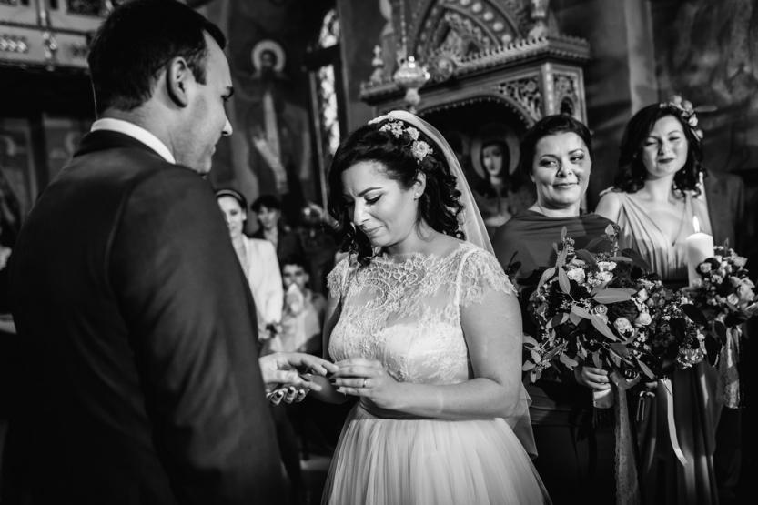 fotograf nunta bucuresti 0077