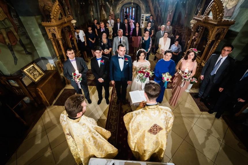 fotograf nunta bucuresti 0079