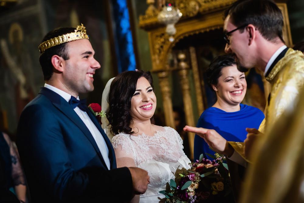 fotograf nunta bucuresti 0080