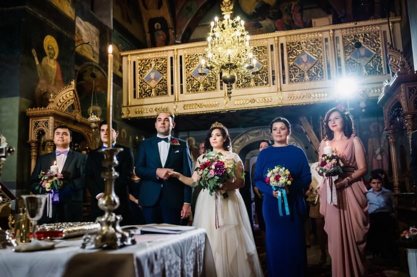 fotograf nunta bucuresti 0081