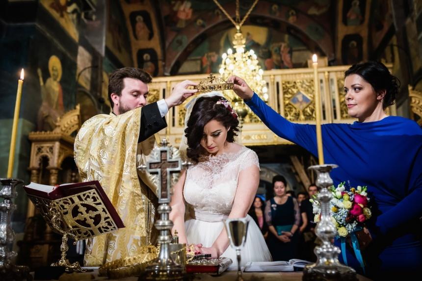 fotograf nunta bucuresti 0082