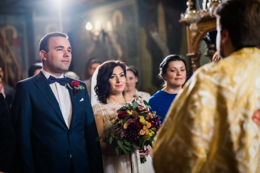 fotograf nunta bucuresti 0083