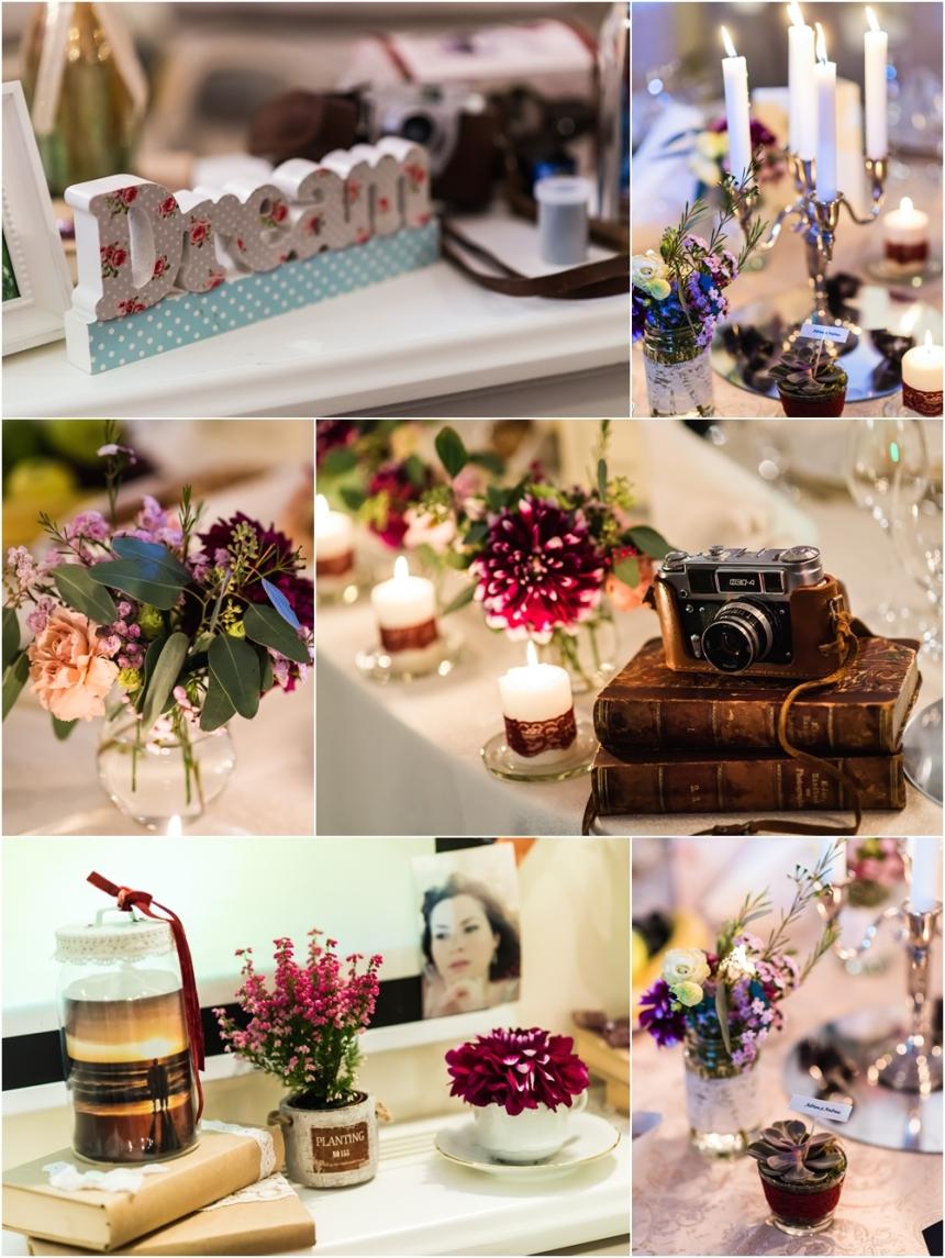 fotograf nunta bucuresti 0083_1