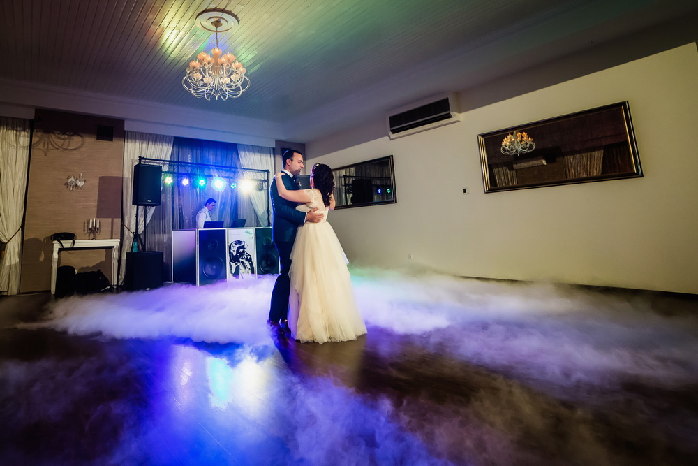 fotograf nunta bucuresti 0084