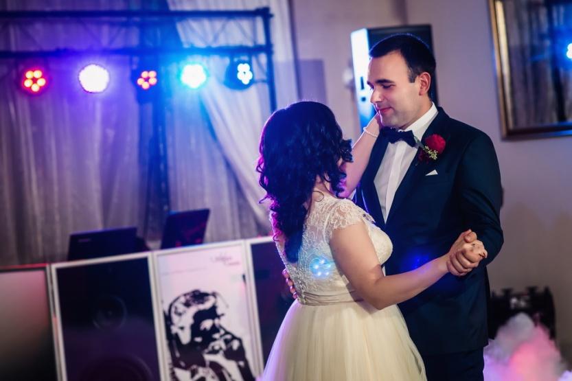 fotograf nunta bucuresti 0085
