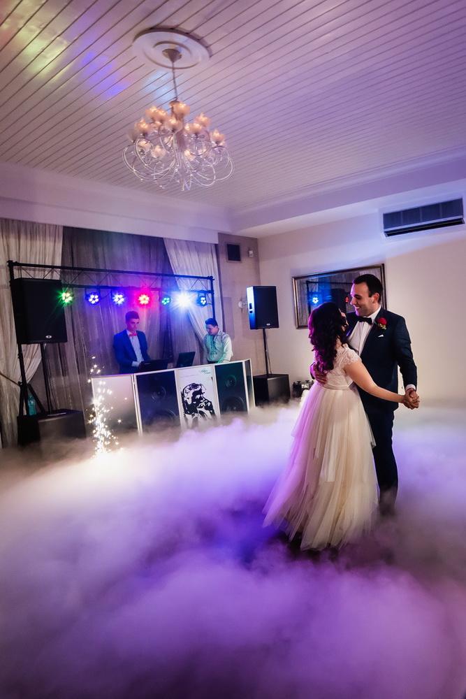 fotograf nunta bucuresti 0086