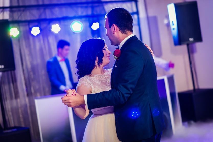 fotograf nunta bucuresti 0087
