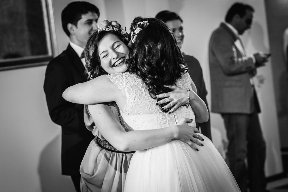 fotograf nunta bucuresti 0088