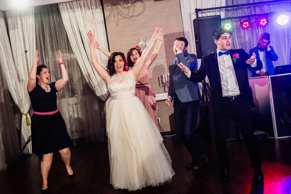 fotograf nunta bucuresti 0089