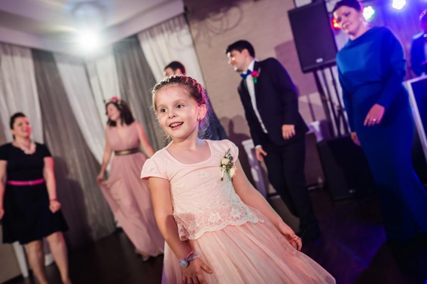 fotograf nunta bucuresti 0090