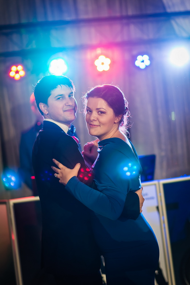fotograf nunta bucuresti 0091