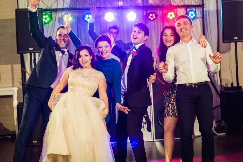 fotograf nunta bucuresti 0092