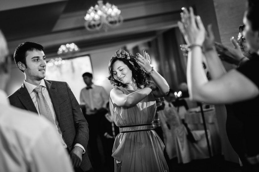fotograf nunta bucuresti 0093
