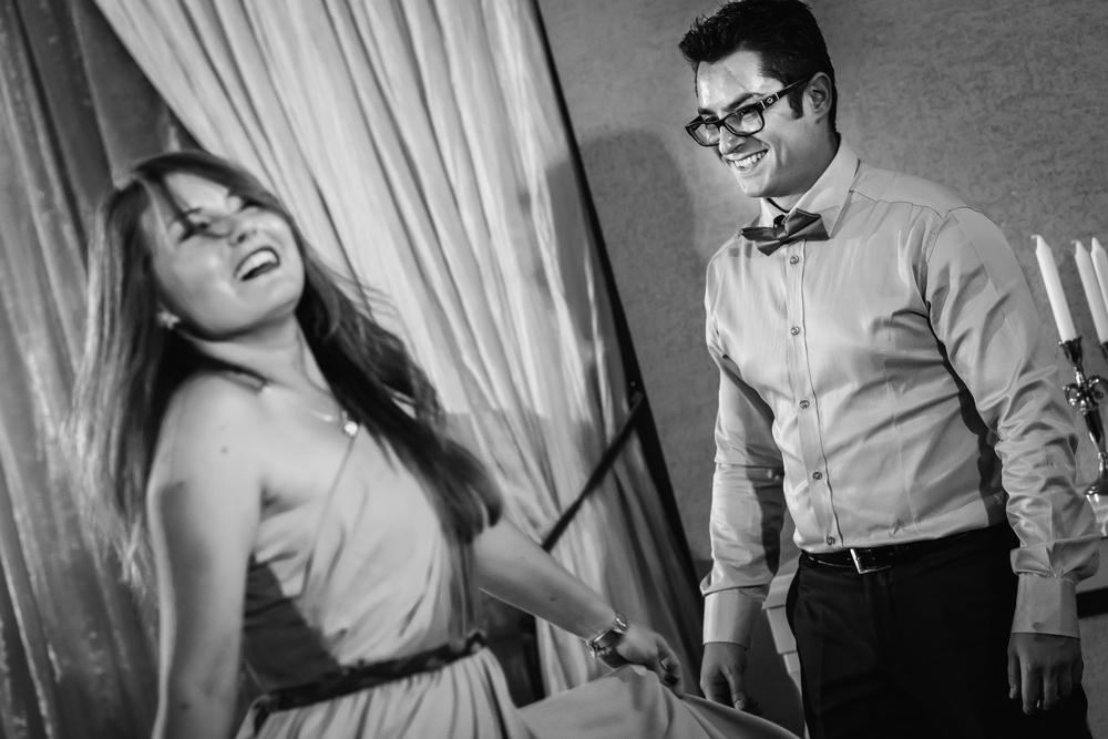 fotograf nunta bucuresti 0094