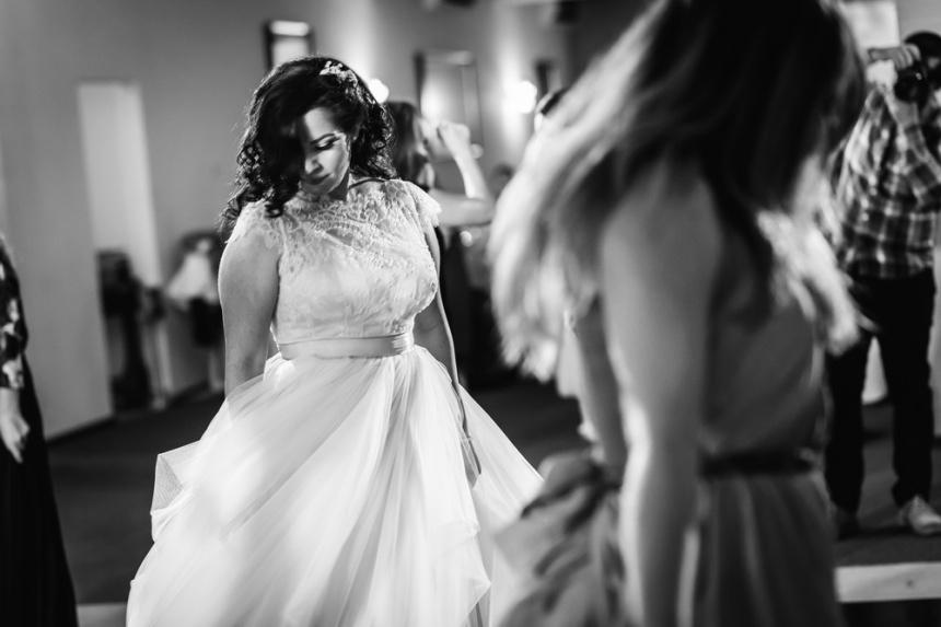 fotograf nunta bucuresti 0096