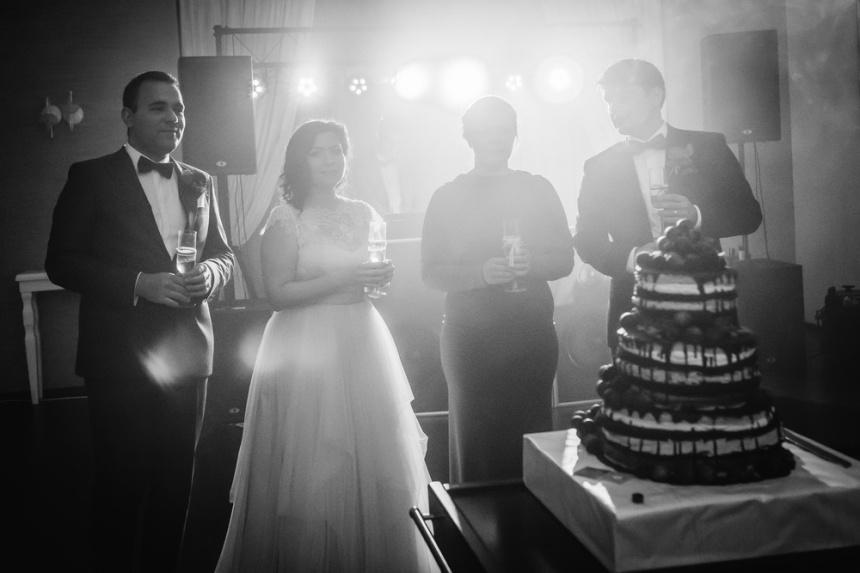 fotograf nunta bucuresti 0097