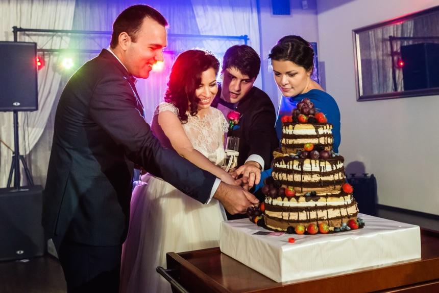 fotograf nunta bucuresti 0098