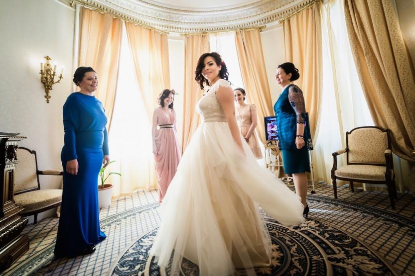 fotograf nunta bucuresti 019