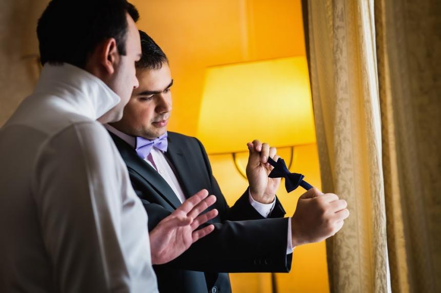fotograf nunta bucuresti 028