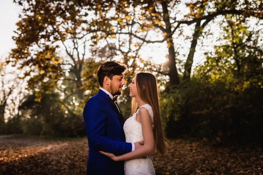 fotografii love the dress 000